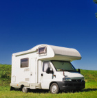 location camping cars particuliers