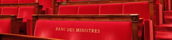 Loi Lemaire et économie collaborative