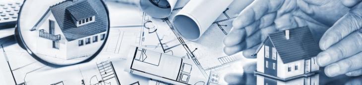 Une loi du pays réforme l'assurance construction en Nouvelle-Calédonie
