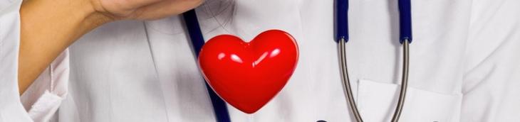La lutte contre le renoncement aux soins s'intensifie en France