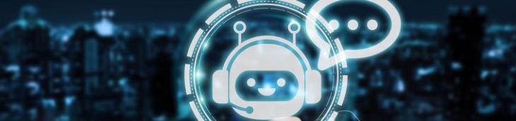 La MACSF est la première mutuelle à lancer un chatbot de souscription