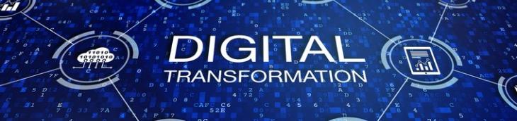 Maif : la digitalisation est un passage obligé