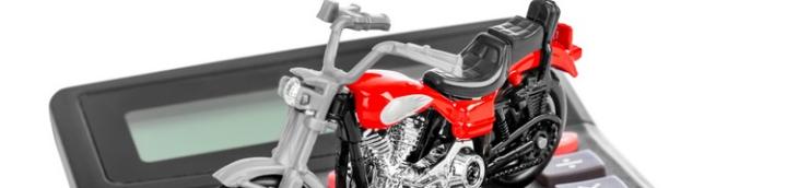 La Maif fera la promotion de ses offres au Mondial de la Moto 2018