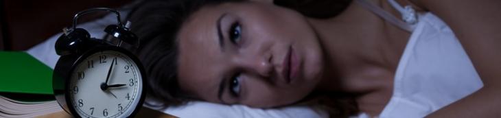 Le manque de sommeil, à la fois fléau pour la santé et gouffre financier