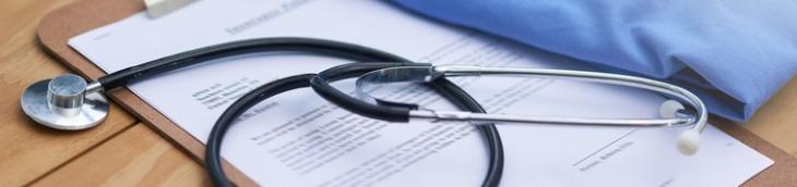 Le marché de l'assurance complémentaire santé évoluera encore dans un contexte favorable