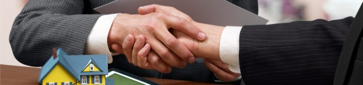 Marché assurance prêt intéresse mutuelles