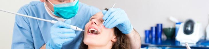 Marisol Touraine veut agir pour faire baisser les tarifs des dentistes
