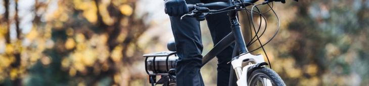 La marque Fuell rencontre un grand succès pour sa campagne de précommande de vélos électriques