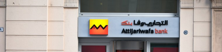 La Matmut et Attijariwafa bank Europe nouent un partenariat