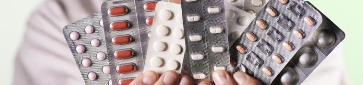 Sécurité sociale dix médicaments chers