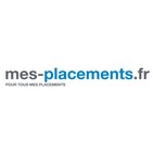 Mes Placements.fr