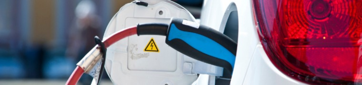 Le ministère de la Transition écologique veut subventionner à nouveau les véhicules hybrides