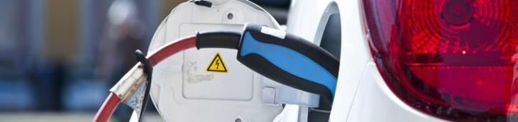 Une multiplication des voitures électriques entraînerait-elle un pic de consommation d'électricité ?
