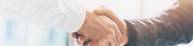 Mutuelle Générale publie ses chiffres de 2017 et annonce son ouverture aux partenariats