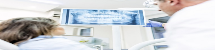 Mutuelle orthodontie adulte