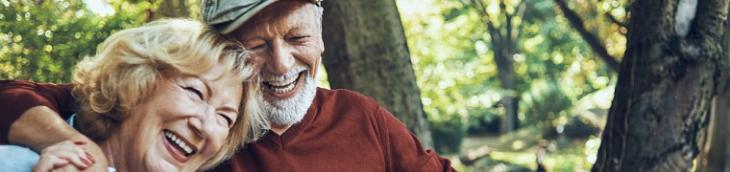 Mutuelle pas chère pour retraité