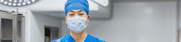 Une mutuelle santé chinoise recourt au big data pour évaluer les demandes d'adhésion