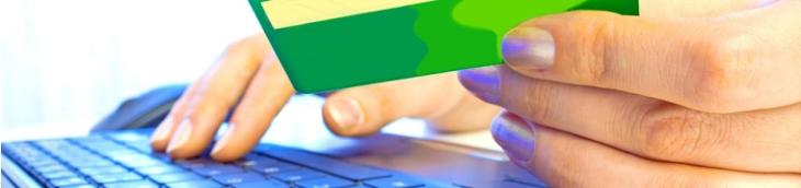 La santé entre dans le numérique