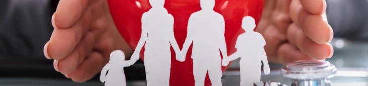 Les mutuelles feront bientôt preuve de plus de transparence pour leurs usagers