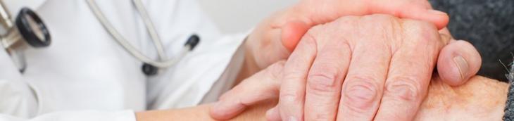 Les mutuelles seniors couvrent les frais de santé les plus fréquents chez les plus âgés