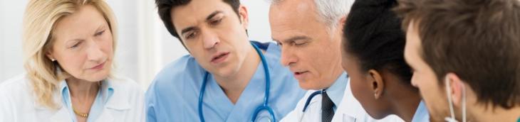 Séance annulée pour les négociations de la nouvelle convention médicale
