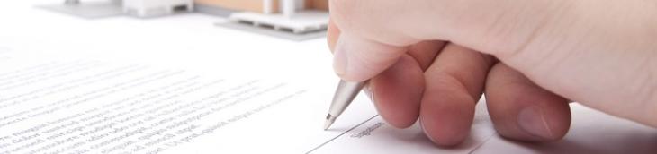 Next Insurance, une start-up basée en Israël veut devenir l'assureur par excellence des PME