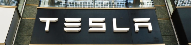 Nikola Motor Tesla justice violation brevet semi