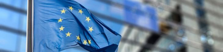 General Atlantic nomination Henri de Castries tête branche Europe
