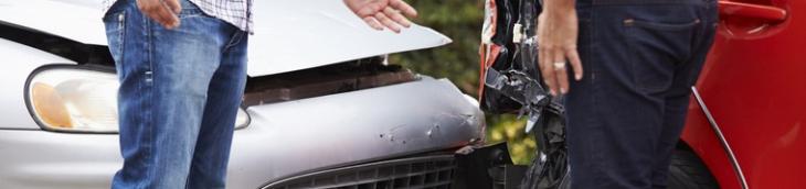 Un non-assuré responsable d'un accident routier est contraint d'indemniser les victimes
