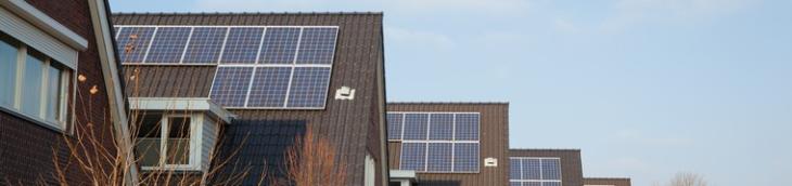 Les notaires soutiennent la rénovation énergétique des logements en avançant leurs idées