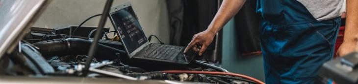 Un nouveau contrôle technique est mis en place à partir de juillet 2019