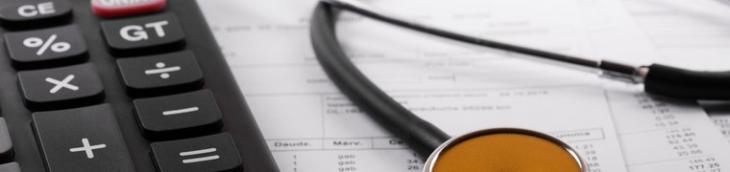 Nouveau décret concernant l'Assurance maladie : les mutuelles vont devoir mettre la main à la poche