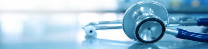 Le nouveau dispositif de santé publique inquiète les mutuelles
