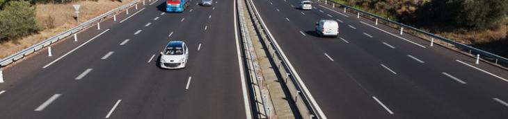 Un nouveau standard pour l'homologation de la consommation des véhicules
