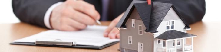 Nouveautés contrat assurance emprunteur chiffres clés