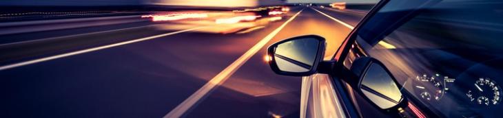 De nouveaux équipements obligatoires viendront renforcer le système de sécurité des voitures