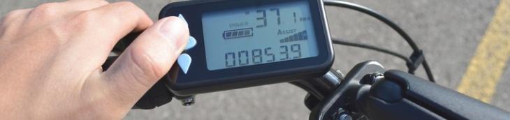 De nouveaux modèles de vélo circulent sur les routes françaises