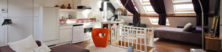 Nouvel amendement anti-airbnb proposé par l'Assemblée Nationale