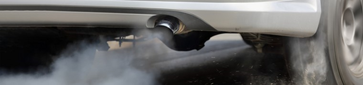 Une nouvelle interdiction pour les véhicules polluants de la région francilienne en juillet 2019 ?