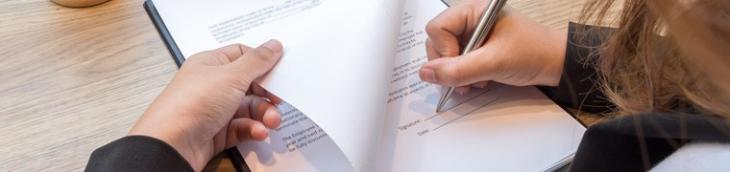 nullité contrat assurance omission intentionelle