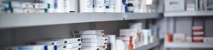 Où sont passés les médicaments Pneumorel servant à guérir la toux ?