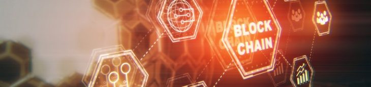 Les opportunités qui s'offrent au secteur de la santé grâce à la blockchain
