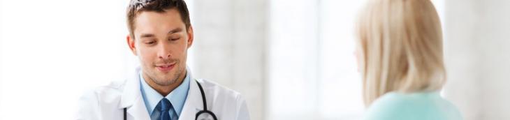 Parution de l'arrêté sur le remboursement de l'IVG