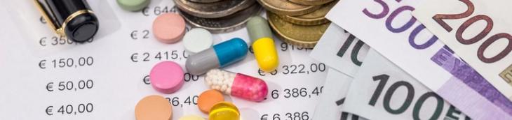 Pas de hausse des tarifs pour les complémentaires santé en 2019