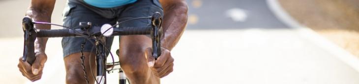 Le patient devrait reprendre une activité physique régulière après un accident cardiovasculaire