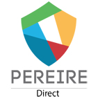Pereire Direct