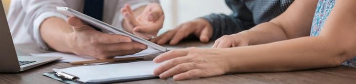 La « phygitalisation » doit se vulgariser dans le secteur belge de l'assurance