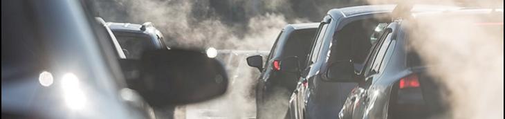 Pollution et complémentaire santé