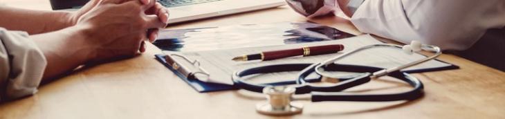 La possibilité de résilier l'assurance santé à tout moment est à nouveau à l'étude