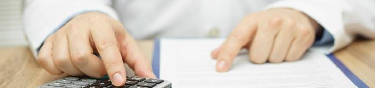 possible hausse cotisations 2020 application réforme reste à charge zéro